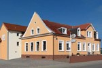Hotel 'Zum Augarten'