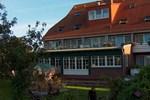 Отель Hotel Spiekeroog
