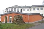 Гостевой дом Erlebnishotel Ponyhof