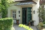 Гостевой дом Hotel Gasthof Der Krug