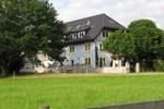 Landhotel Falken