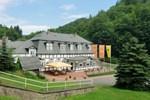 Hotel Beutel Chalet Waldfrieden