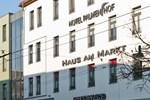 Отель Hotel Palmenhof