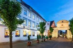 Hotel Würtemberger Hof