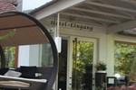Отель Romantik Hotel Johanniter-Kreuz