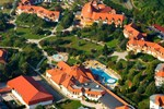 Отель Kolping Hotel Spa & Family Resort