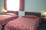 Отель Aranysas Hotel & Bungalow