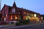 Отель Laroba Hotel