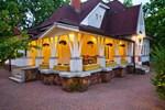 Гостевой дом Partvilla Balatonboglar