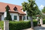 Гостевой дом Emil Panzió