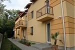 Апартаменты Anker Villa