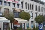 Отель Hotel Kaiser Panzió