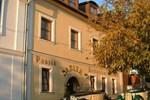 Гостевой дом Adler Panzio