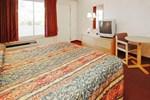 Отель Econo Lodge West Haven
