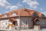Гостевой дом Lukács Ház