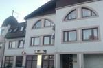 Kovács Hotel Superior