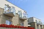 Отель Zenit Wellness Hotel Balaton