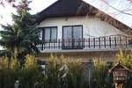 Апартаменты Sunny Villa