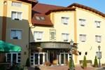 Отель Hotel Lukács