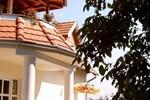Отель Aktiv Hotel Pension Villa Maria