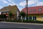 Гостевой дом Szieszta Panzió