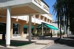 Отель Hotel Bodrog Wellness