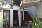 Гостевой дом Ria Panzio