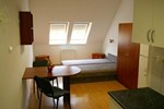 Апартаменты Schweidel Apartments
