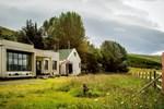 Гостевой дом Guesthouse Himnasvalir