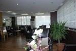 C. Sunay Hotel