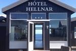 Hotel Hellnar