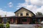 Гостевой дом Bunratty Heights Guesthouse