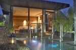 Westport Plaza Hotel, Spa & Leisure