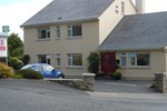Adare House Bed & Breakfast
