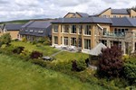 Отель Cromleach Lodge Country Hotel & Spa