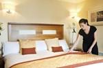 Отель Tara Hotel