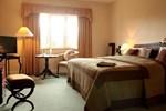 Отель Springfort Hall Hotel