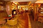 Отель Ardboyne Hotel