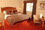 Отель The Newgrange Hotel