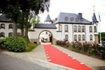 Отель Chateau d'Urspelt