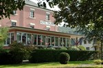 Отель Hotel Gruber