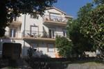 Apartmani Stanovčić