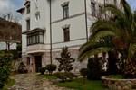 Отель Hotel Jadranska straza