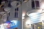 Hotel Azzurro