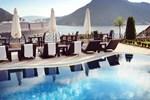 Отель Hotel Per Astra