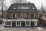 Мини-отель Dijkhuis Apartments