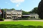 Отель Landgoed De Klinze - Hampshire Classic