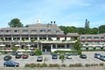 Отель Van der Valk hotel Den Haag Wassenaar