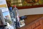 Отель Fletcher Hotel Restaurant Duinoord