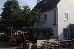 Hotel de Linde